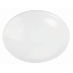 APLICA LED/FI385/20W 7559