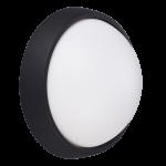 APLICA LED BAT IP44 15W 7596A