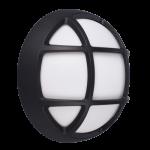 APLICA LED BAT IP44 5W 7593D