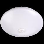 APLICA LED FI270/12W/220V/6400K SENZOR