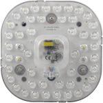MODUL LED VEGA PENTRU APLICA FI160/24W/6400K