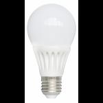 Bec cu LED E27 9W A60