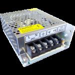 DRIVER IP20 4A/50W 220Vac-12Vdc