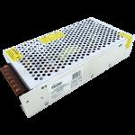 DRIVER IP20 12.5A/150W 220Vac-12Vdc