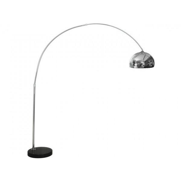 LAMPADAR COSMO CHROM S